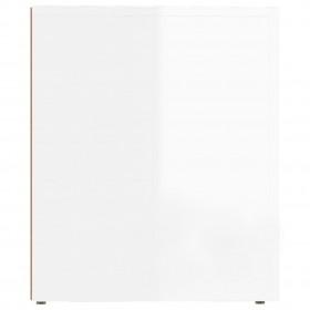 putnu atbaidīšanas radzes, 5 rindas, 10 gab., 5 m, tērauds