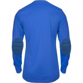 bērnu velosipēds, 16 collas, melns ar zilu
