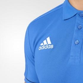 bērnu velosipēds, 12 collas, melns ar zilu
