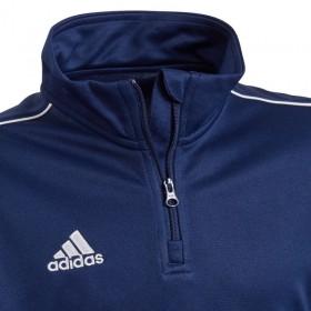 bērnu rotaļu kvadracikls, ar skaņu un gaismām, rozā ar violetu