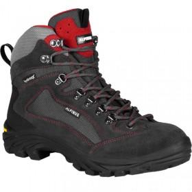 """bērnu velosipēds ar priekšējo bagāžnieku, 18"""", oranžs ar melnu"""