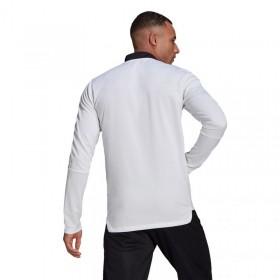 bērnu velosipēds, 18 collas, rozā ar baltu