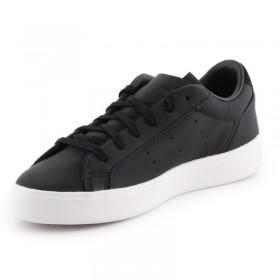 saulessargs, 5x8 m, taisnstūra forma, oranžs oksforda audums