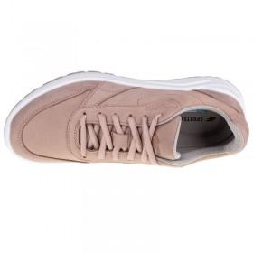 saulessargs, taisnstūra forma, 4x7 m, dzeltens oksforda audums