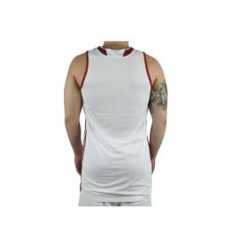 saulessargs, 4x4 m, kvadrāta, sarkanbrūns oksforda audums