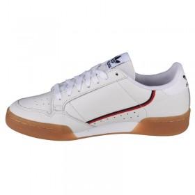 saulessargs, 5x7x7 m, trijstūra forma, sarkans oksforda audums