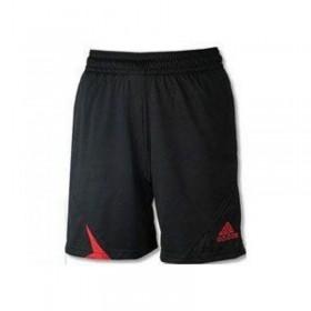 saulessargs, 5x6x6 m, trijstūra forma, dzeltens oksforda audums