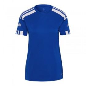 dubultā stikla espresso kafijas termo glāzes, 6 gab., 80 ml