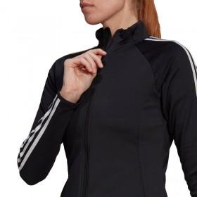 saulessargs, trijstūra, 3,5x3,5x4,9 m, pelēkbrūns audums