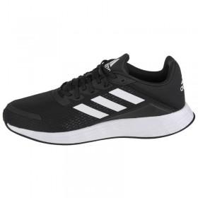 saulessargs, 5x5x5 m, trijstūra, tumši zaļš oksforda audums