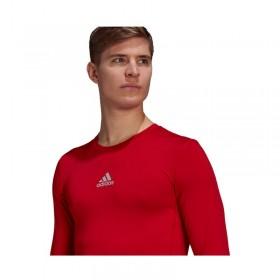 saulessargs, taisnstūra, 2,5x4,5 m, sarkanbrūns oksforda audums
