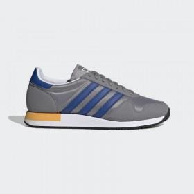 saulessargs, taisnstūra, 2,5x3 m, melns oksforda audums