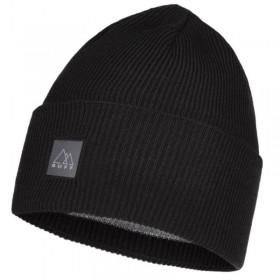 Kamado grils, kūpinātava, keramika, 56 cm, zaļš