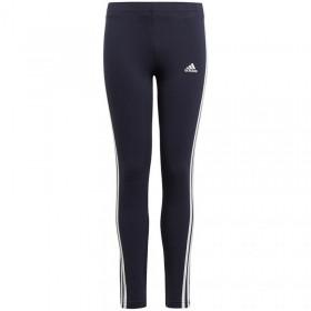 Kamado grils, kūpinātava, keramika, 56 cm, sarkans