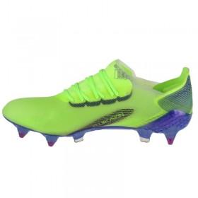 bērnu velosipēds, 20 collas, zils ar baltu