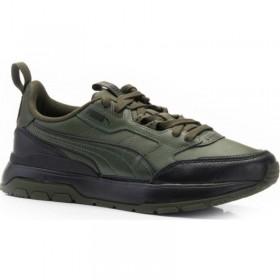 bērnu velosipēds, 14 collas, melns ar rozā