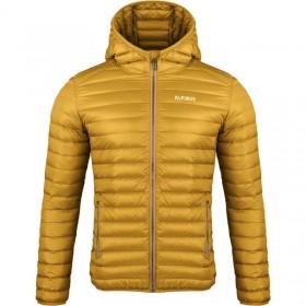15-daļīgs virpošanas instrumentu komplekts, 50 mm, MT2-F1-12