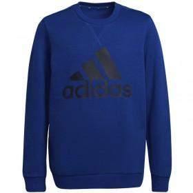 monitora paliktnis, 100x24x13 cm, skaidu plāksne, betona pelēks