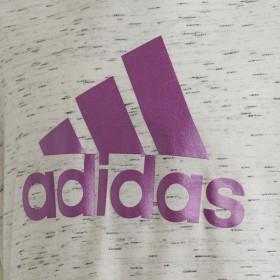sienas plaukts, spīdīgi pelēks, 37x37x37 cm, skaidu plāksne
