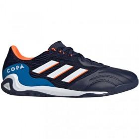 dārza atpūtas gulta ar jumtiņu, melna PE rotangpalma