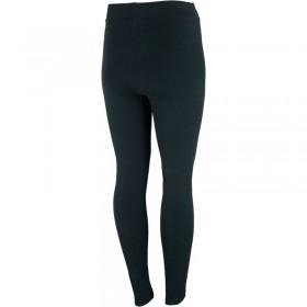 markīze ar kātu, 400x350 cm, automātiska, zila/balta