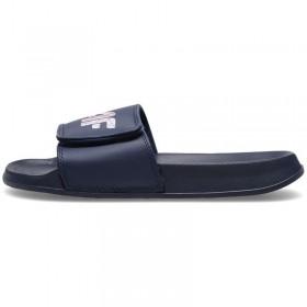 bīdāmās durvis, ESG stikls, 102,5x205 cm, sudraba krāsā