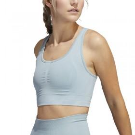 bīdāmās durvis, ESG stikls un alumīnijs, 90x205 cm