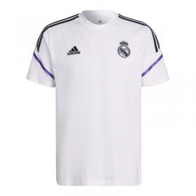 bīdāmās durvis, ESG stikls, alumīnijs, 90x205 cm, sudraba krāsā