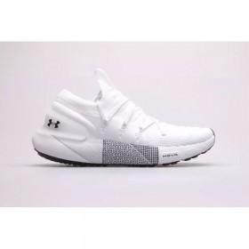 automātiskais laistīšanas taimeris, 4 stacijas, mitruma sensors
