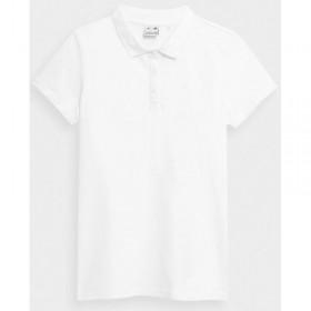 elektroniskais laistīšanas taimeris, divas izejas un mitruma sensors