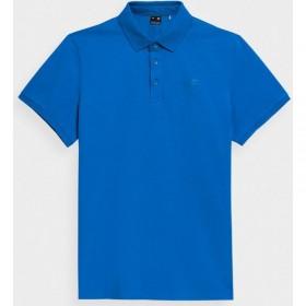 torņa ventilators ar taimeri, Φ24x80 cm, balts