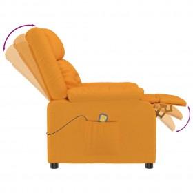 dubulta soma velosipēda bagāžniekam, ūdensdroša, 35 L, melna