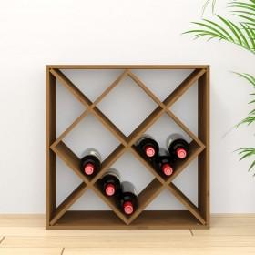 copy of Autiņbikses-biksītes Senso Baby Maxi (9-14 кг), 30gab