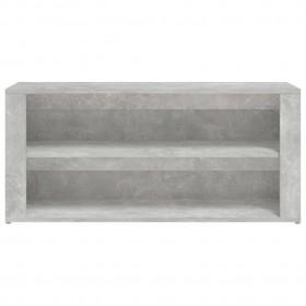 """22U servera skapis ar ritenīšiem, 19"""", IP20, 1050x600x1170 mm"""