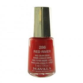 masāžas krēsls, atgāžams, pelēkbrūns audums