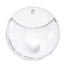 vannasistabas skapītis ar spoguli un LED, balts, 50x14x60 cm