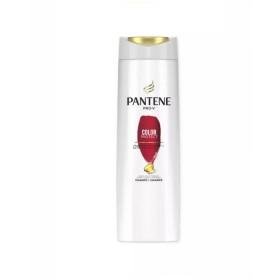 regulējamas logu drošības restes, 2 gab., 700-1050 mm