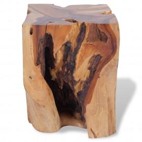 āra ruļļu žalūzijas, 140x230 cm, dzeltenas