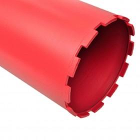 dārza krēslu matrači, 2 gab., lapu apdruka, 50x50x4 cm