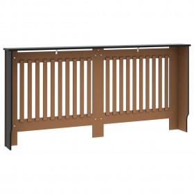 āra ruļļu žalūzijas, 80x230 cm, dzeltenas