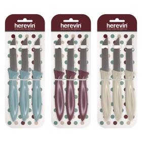 masāžas krēsls, atgāžams, tumši brūns audums