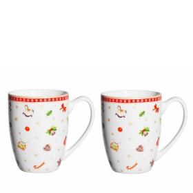 mākslīgā Ziemassvētku egle, stūra, zaļa, 150 cm, PVC