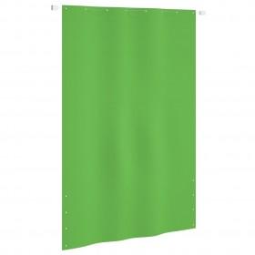 vidaXL futbola vārti ar tīklu, 2 gab., 240x90x150 cm, tērauds