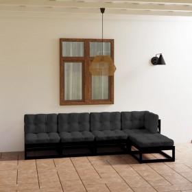 Putkivarsi ziemas zābaki, Pink winter heart, Kuoma